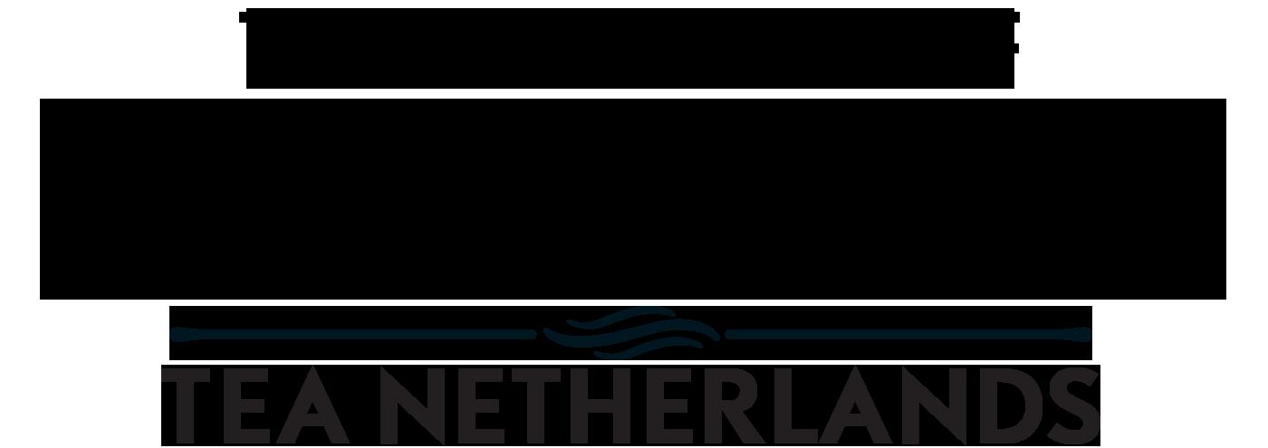 The Cabinet of CuriosiTEAs | Tea Netherlands